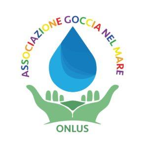 logo-della-onlus-goccia-nel-mare